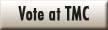 Vote for AA on TMC!